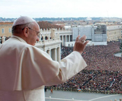 Rim-Vatikan
