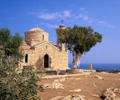 cyprus-uvodna